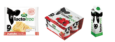 lactofree_yogurt