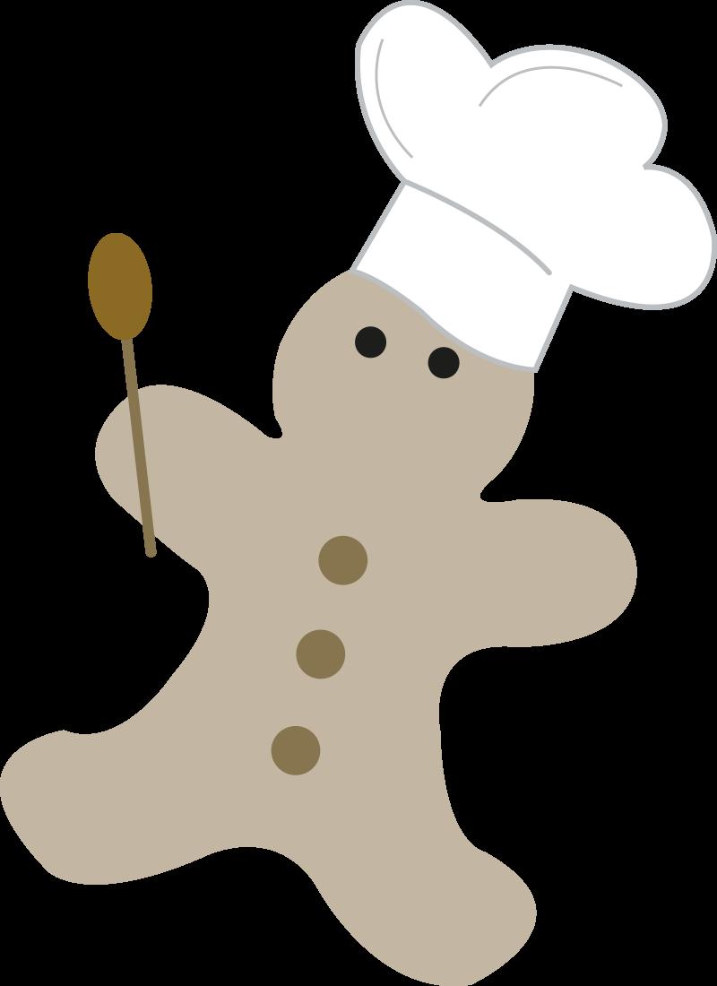 Ginga baker logo